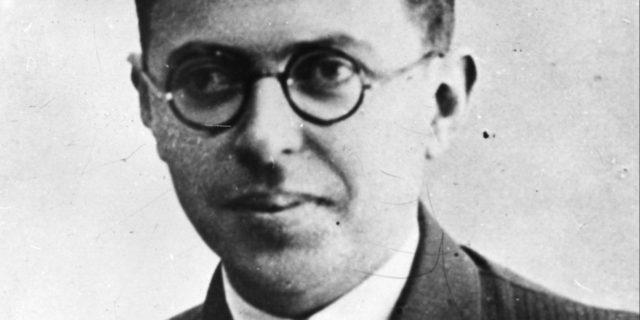 Jeanpaul Sartre