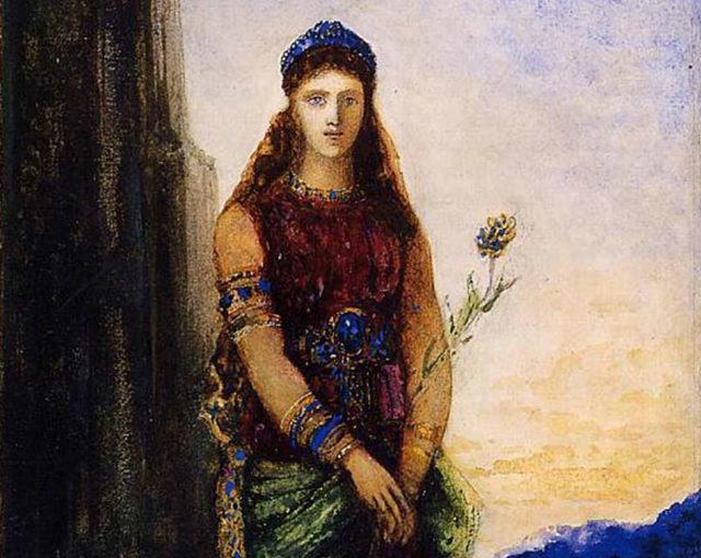 Elena di Troia