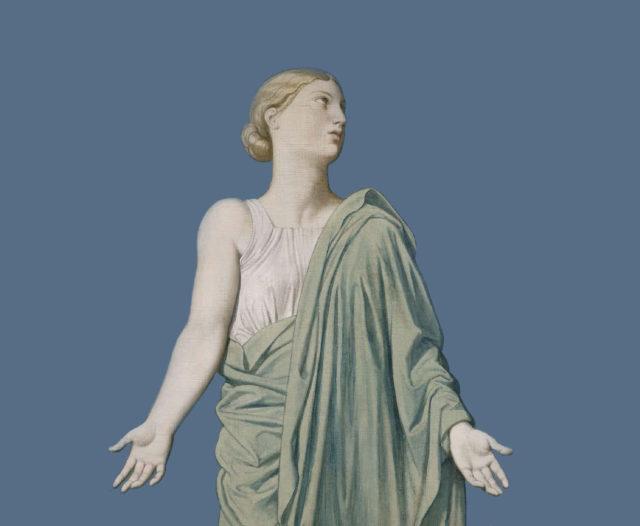 Copertina di Le Bien Edification, exemple et scandale dans le roman du XIX siècle
